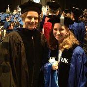 Megan_graduation