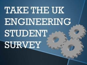 EnggStudent Survey